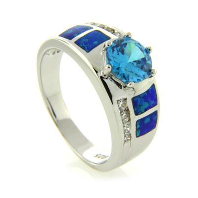 Opal Blue Topaz Ring 3 Jpg T 1381100963