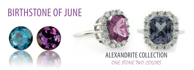 Pearl Jewelry  June Birthstone Jewelry  Blue Nile
