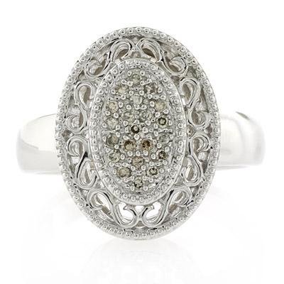 sterling silver genuine ring silverbestbuy