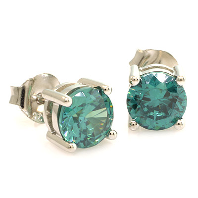 change posts studs silver alexandrite stud june color sterling earrings listing il