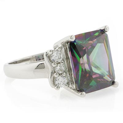 fire topaz purple rings loading image ring itm is silver us sz r mystic s trillion green sterling