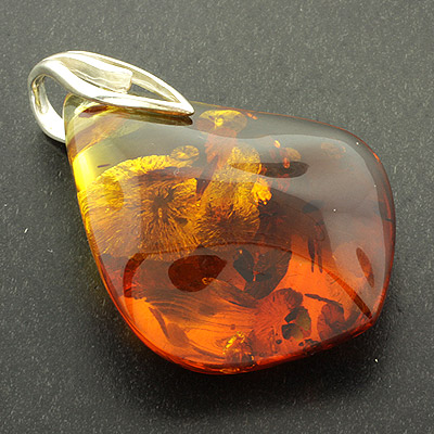 details asp d sterling silver amber cms pendant pendants jewellery gemstone buy and wholesale
