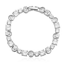 Swarovski Elegant Bracelet