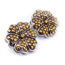 Inspired Earrings