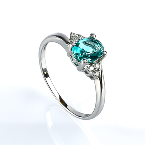 Paraiba Ring