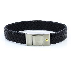 Barraca Stainless Steel Bracelet